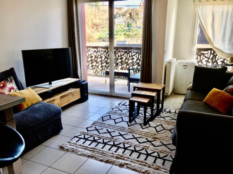 Revenda apartamento Sartrouville 280000€ - Fotografia 1