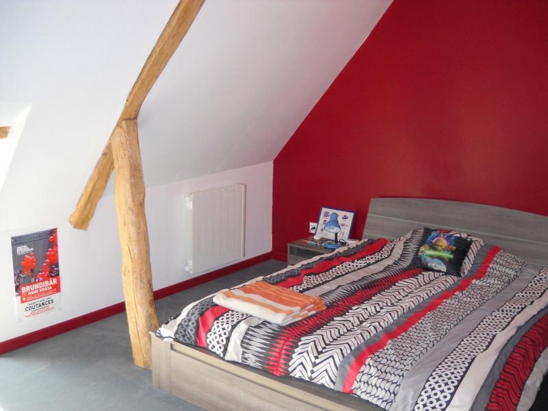 Sale house / villa Falaise 346900€ - Picture 12