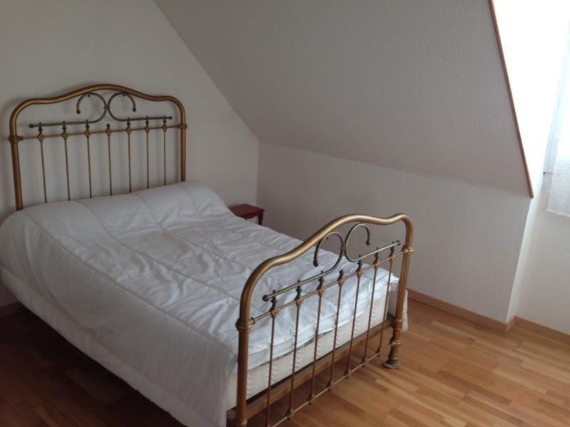 Sale house / villa Ozoir la ferriere 407000€ - Picture 6