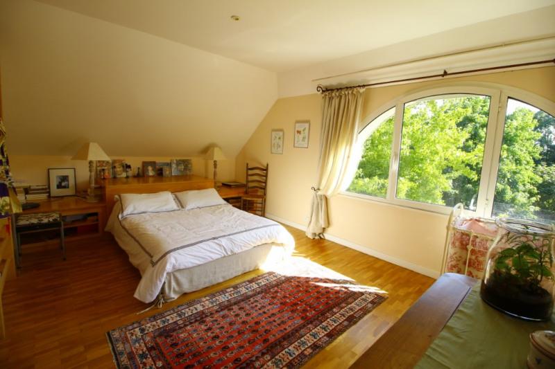 Vente maison / villa Nay 466000€ - Photo 7