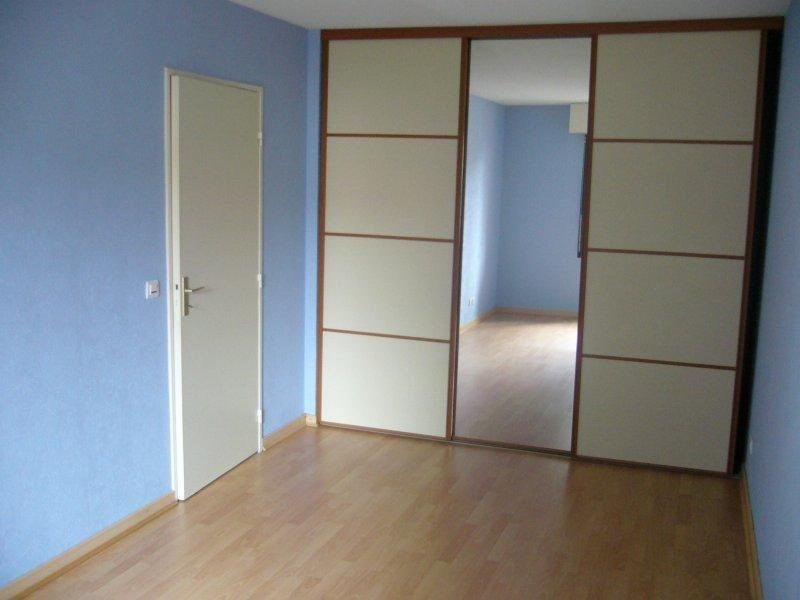Rental apartment Toulouse 604€ CC - Picture 3
