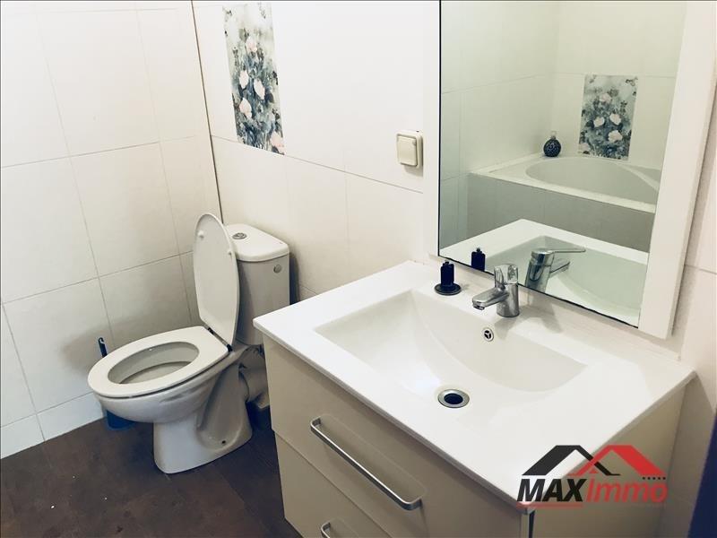 Vente appartement L etang sale 200000€ - Photo 7