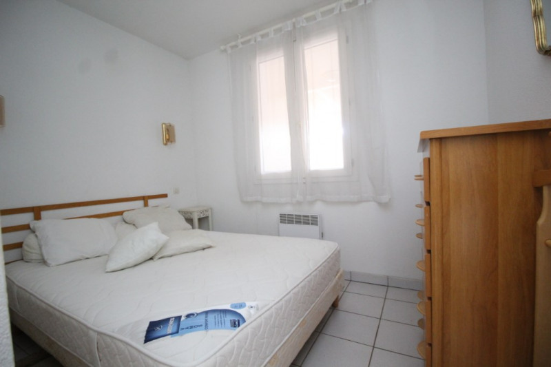 Investment property apartment Port vendres 94 000€ - Picture 2
