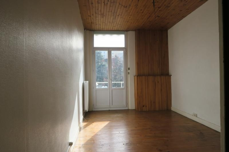 Vente immeuble Firminy 144000€ - Photo 7