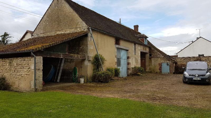 Vente maison / villa Hermes 420000€ - Photo 6
