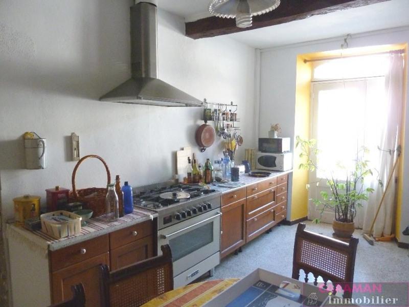 Vente maison / villa Caraman  3 minutes 175000€ - Photo 6