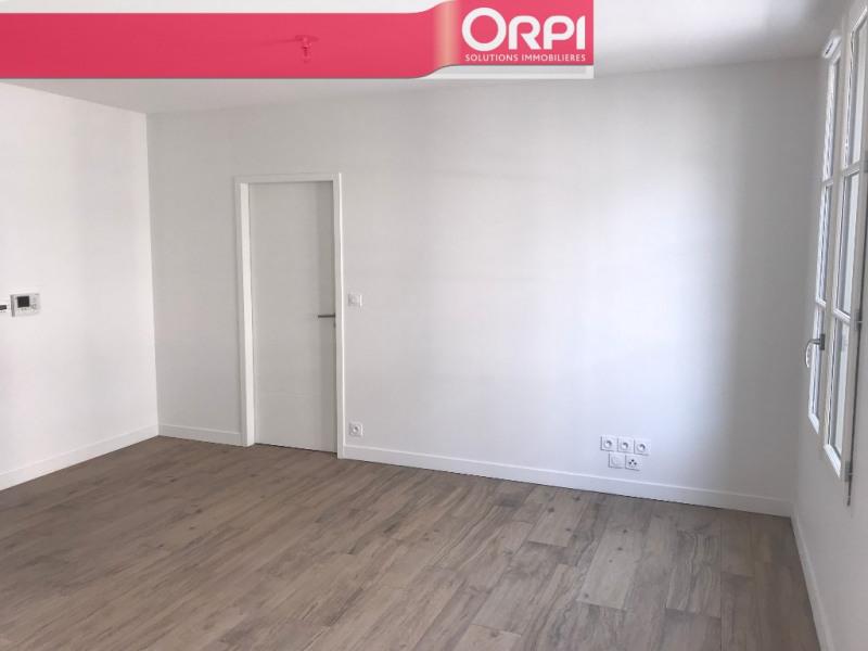 Sale apartment La rochelle 247600€ - Picture 3