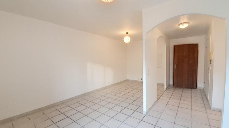 Vendita appartamento L'ediane 182000€ - Fotografia 3