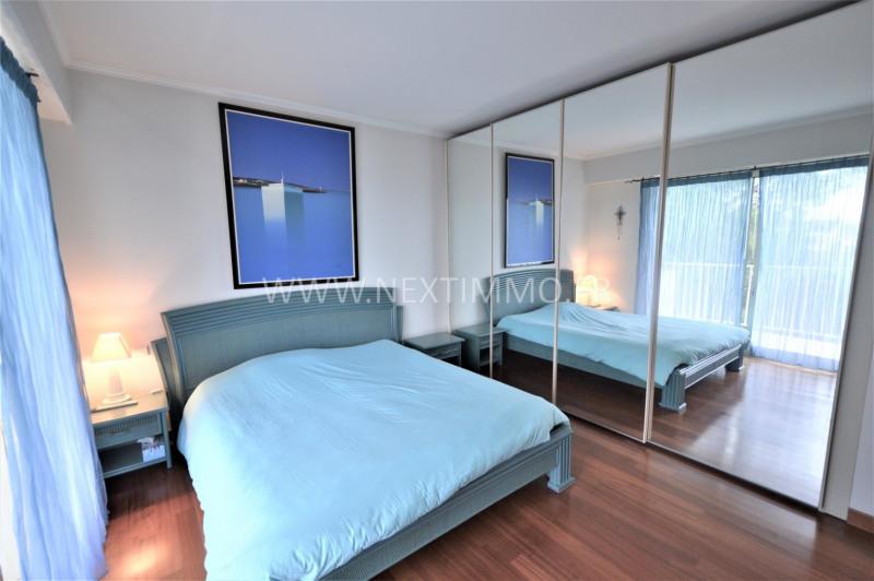 Venta de prestigio  apartamento Roquebrune-cap-martin 690000€ - Fotografía 12
