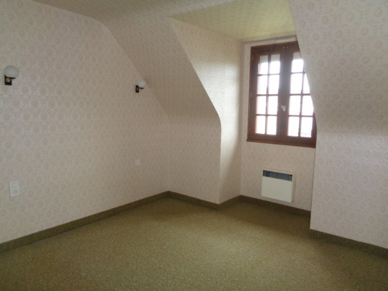 Vente maison / villa Pleucadeuc 185 500€ - Photo 7