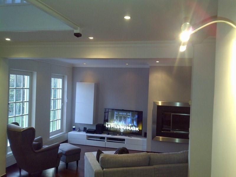Vendita casa Triel sur seine 465000€ - Fotografia 4