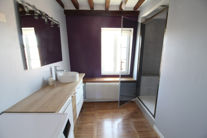 Vente appartement Meaux 199 000€ - Photo 3