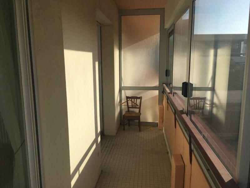 Vente appartement Les sables d'olonne 240000€ - Photo 5