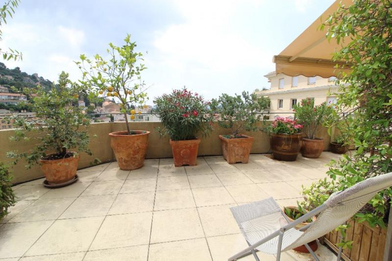 Vente de prestige appartement Hyeres 676000€ - Photo 13