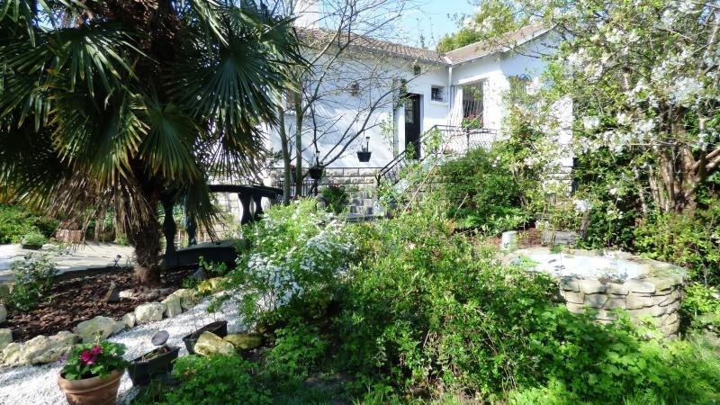 Vente maison / villa Châtillon 883000€ - Photo 1