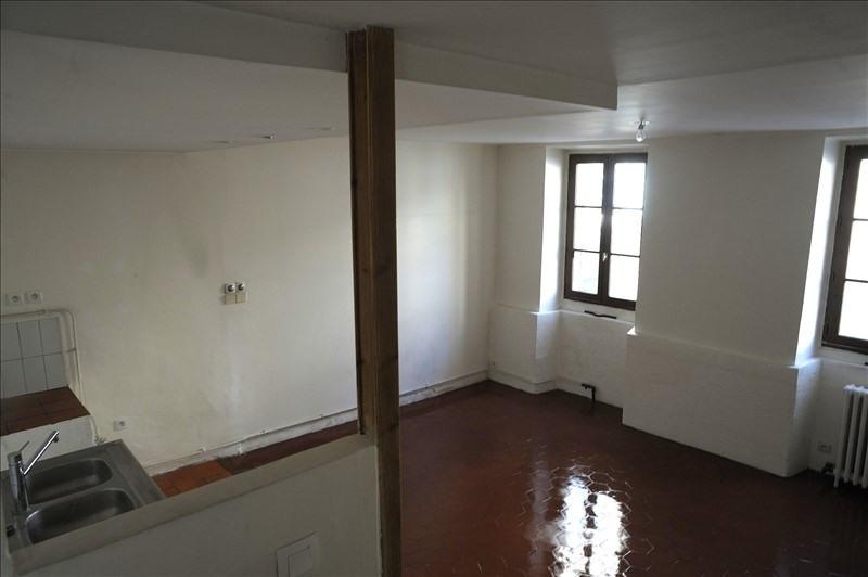 Sale house / villa Conflans ste honorine 237000€ - Picture 5