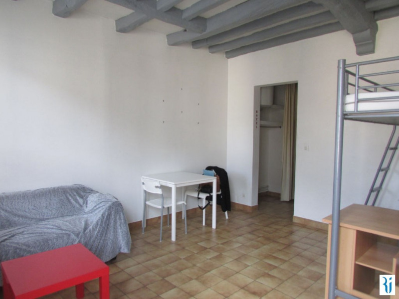 Vente immeuble Rouen 460 000€ - Photo 7