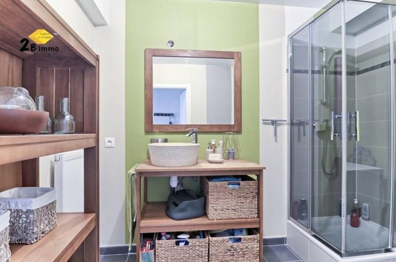 Sale apartment Villeneuve le roi 279000€ - Picture 13