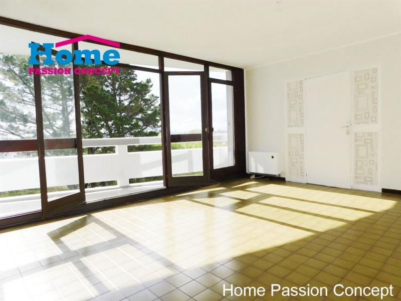 Sale apartment Anglet 260000€ - Picture 2