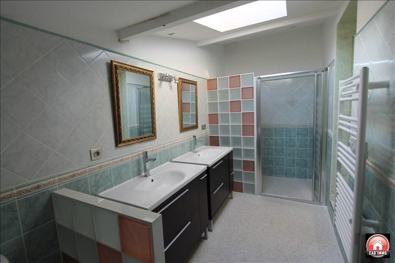 Deluxe sale house / villa Ste foy la grande 2100000€ - Picture 17