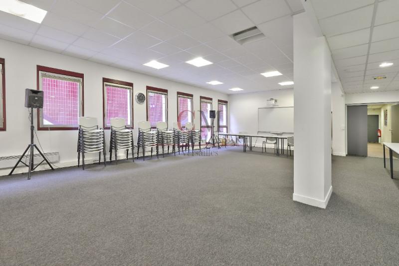 Venta  oficinas Montigny le bretonneux 273000€ - Fotografía 2