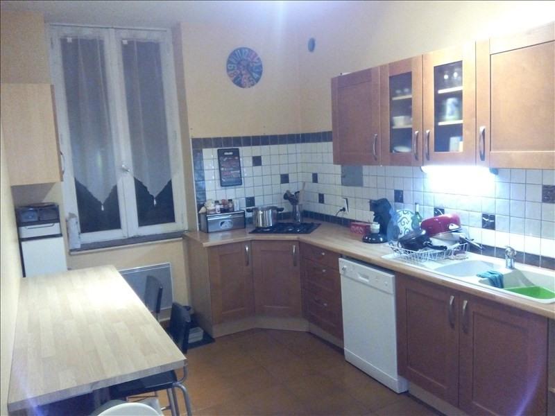 Location appartement Grisolles 611€ CC - Photo 9