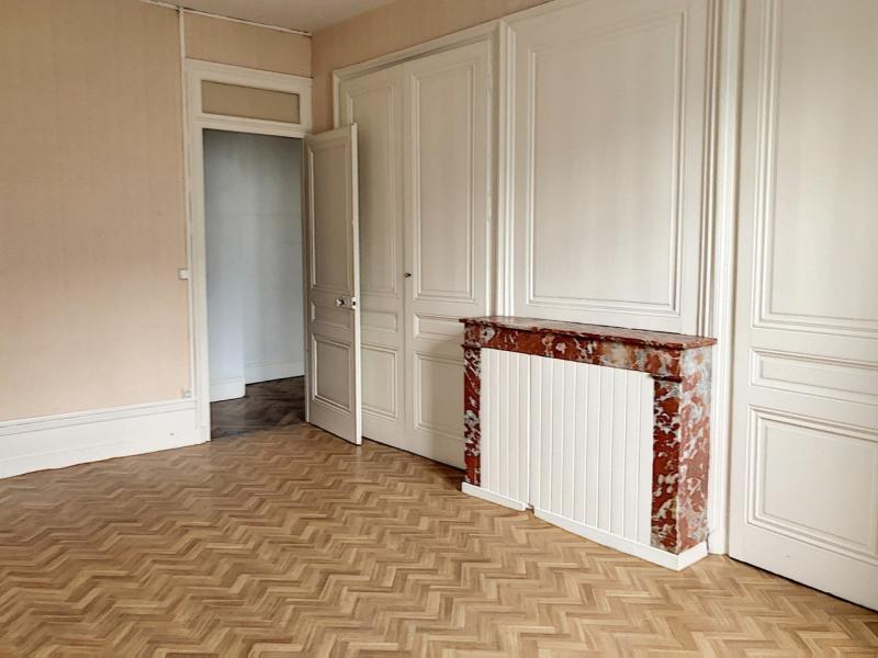 Immobile residenziali di prestigio appartamento Lyon 3ème 392000€ - Fotografia 2