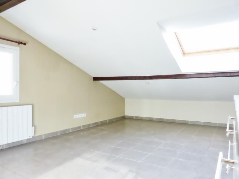 Vente appartement Cluses 120000€ - Photo 9