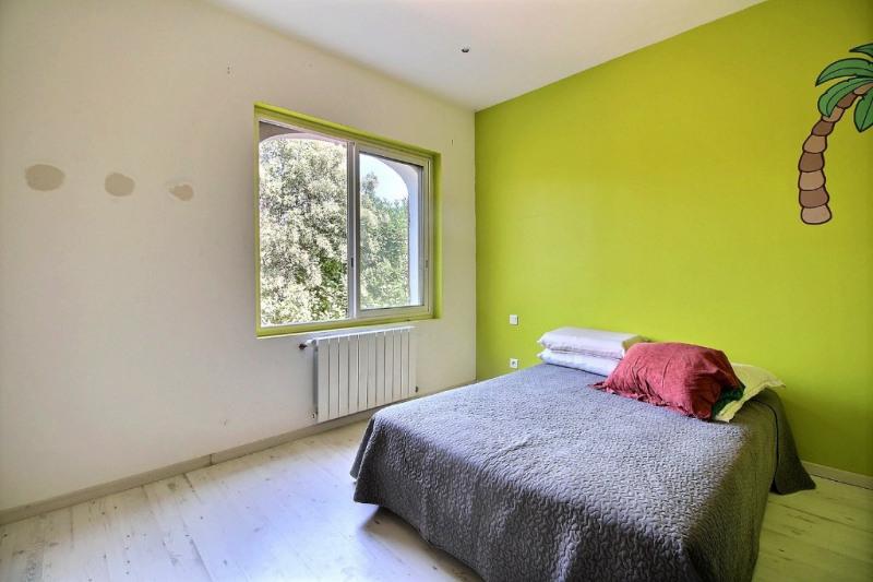 Vente maison / villa Bellegarde 232000€ - Photo 6