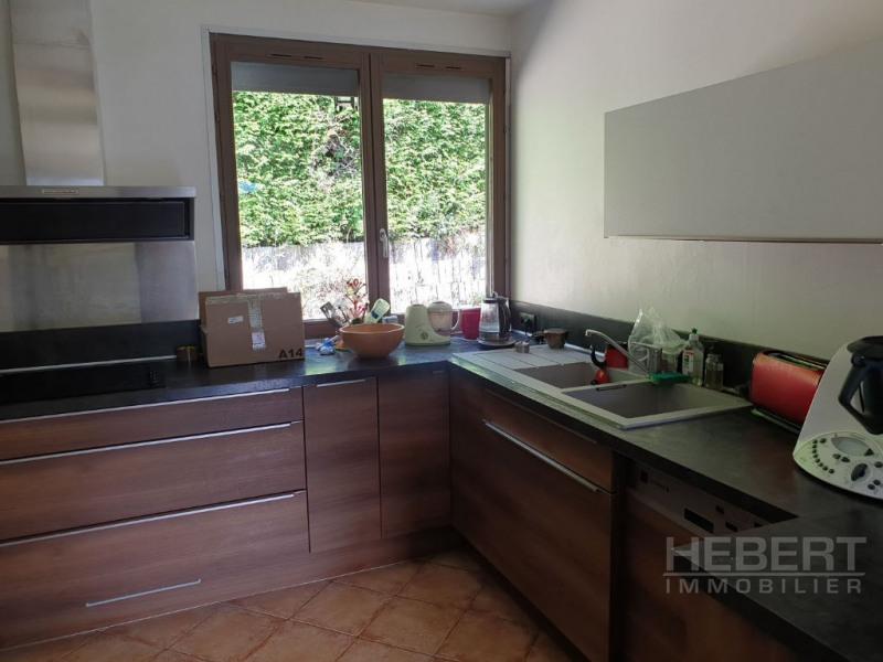 Rental house / villa Sallanches 1100€ CC - Picture 7