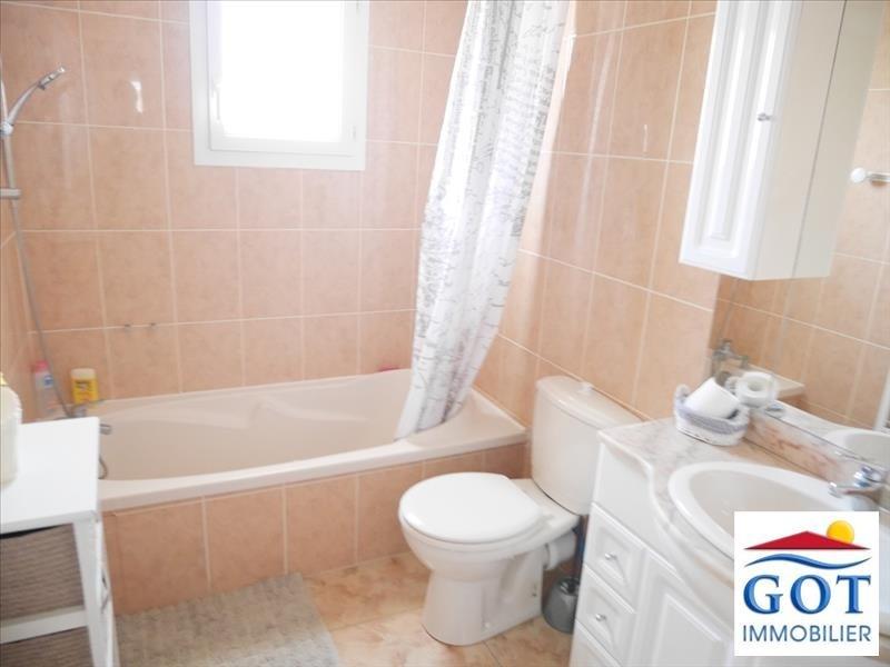 Vente maison / villa St laurent 261000€ - Photo 10