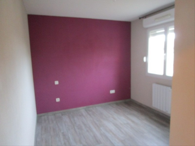 Vente appartement Carcassonne 65 000€ - Photo 5