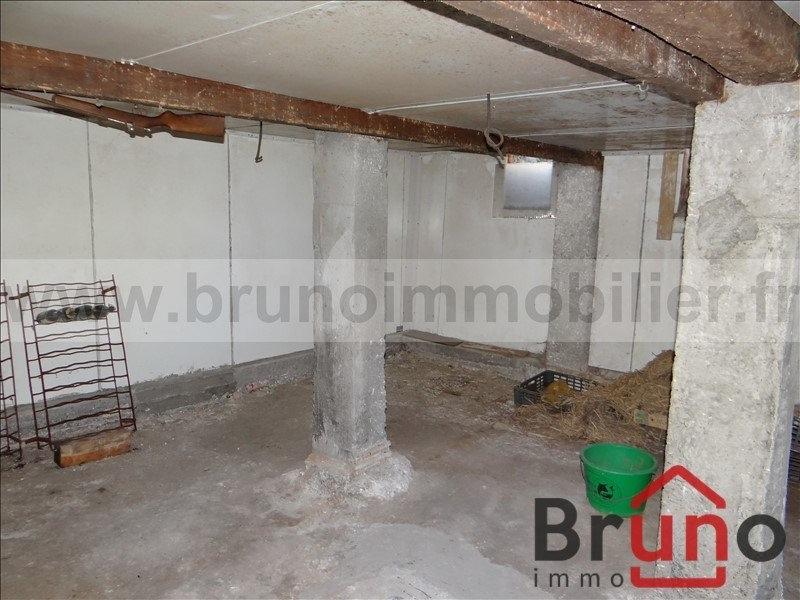 Vendita casa Arry 107000€ - Fotografia 9