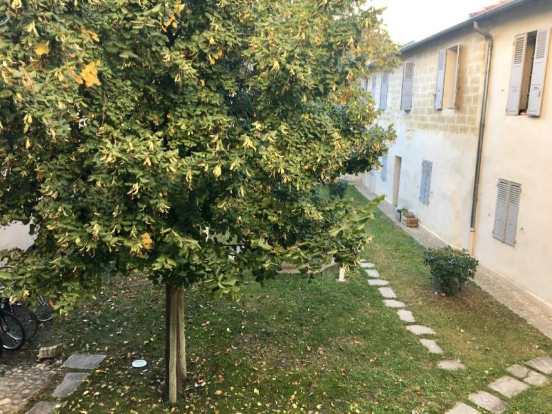 Rental apartment Avignon 465€ CC - Picture 3