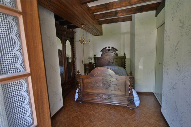 Sale house / villa Bielle 78000€ - Picture 3