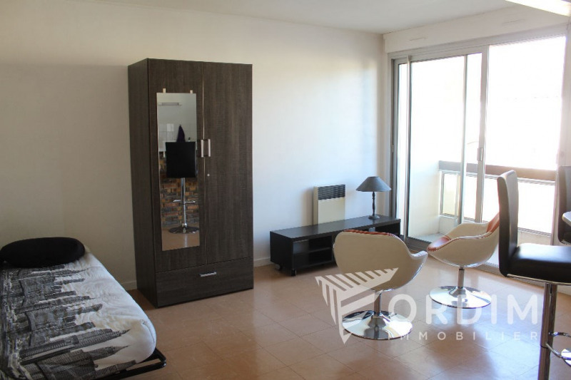 Vente appartement Auxerre 49 900€ - Photo 2