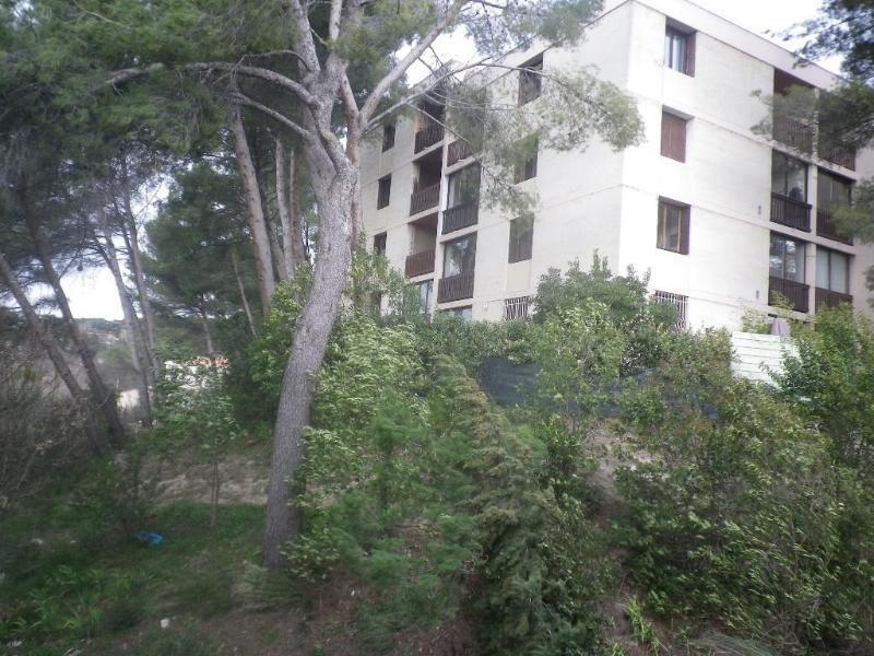 Location appartement Aix en provence 903€ CC - Photo 1