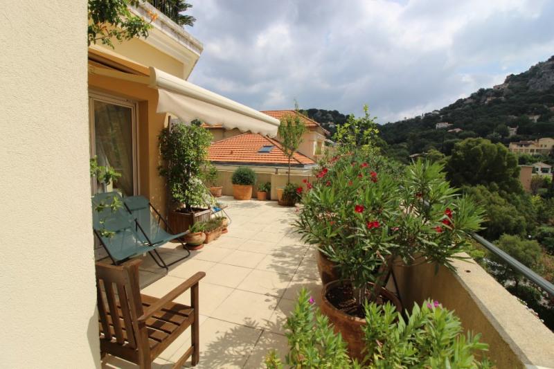 Vente de prestige appartement Hyeres 676000€ - Photo 14