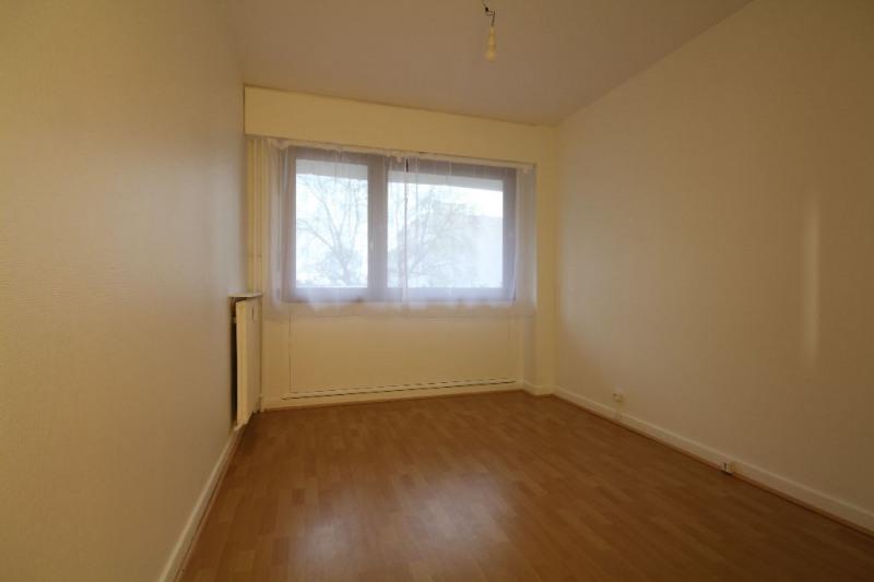 Sale apartment Le pecq 299000€ - Picture 2