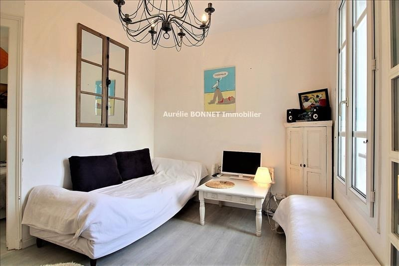 Vente appartement Trouville sur mer 233 200€ - Photo 5
