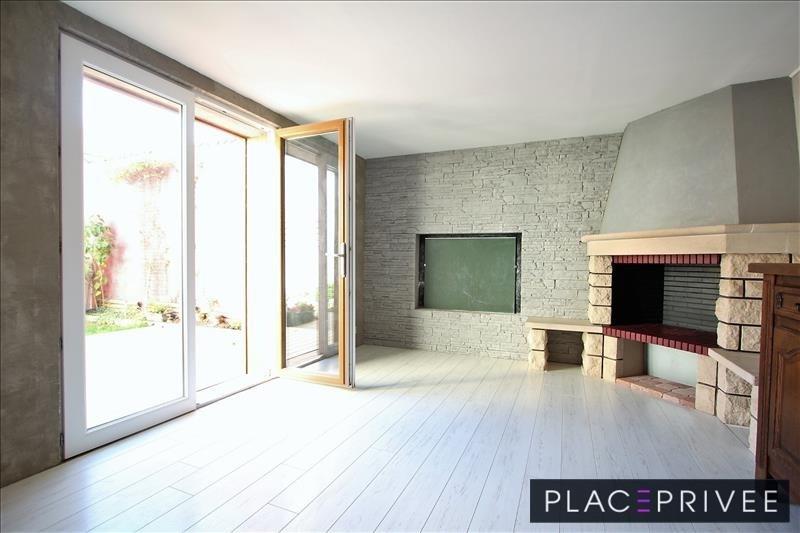Venta  casa Colombey les belles 185000€ - Fotografía 5