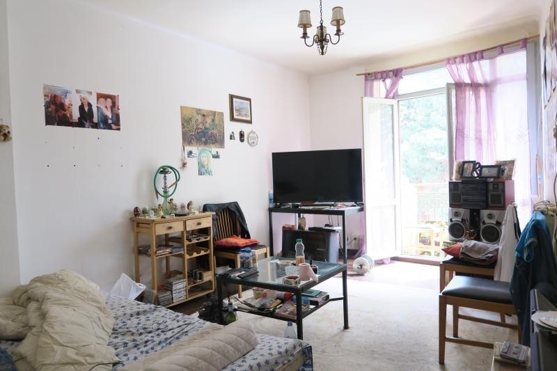 Produit d'investissement appartement St etienne 39000€ - Photo 1