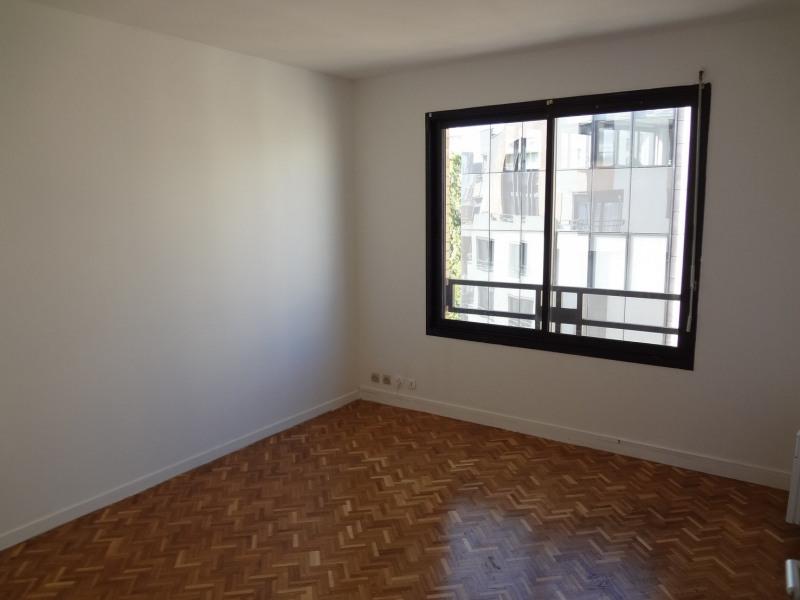 Sale apartment Paris 20ème 685000€ - Picture 16