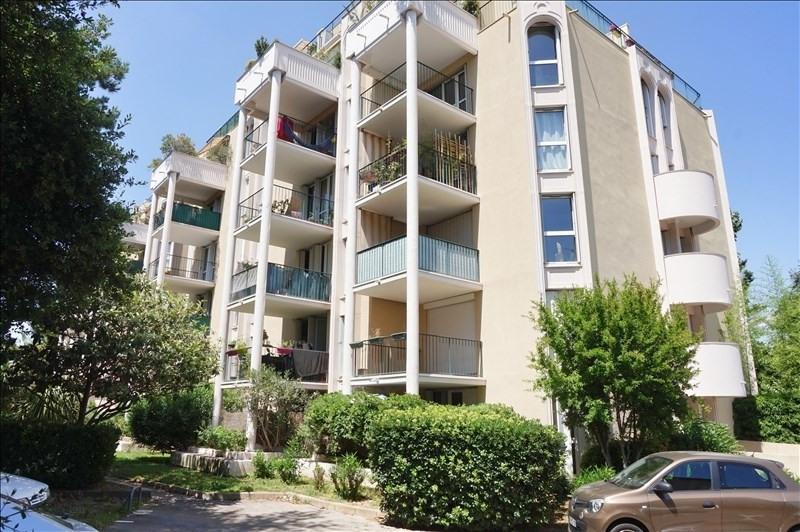 Locação apartamento Montpellier 790€ CC - Fotografia 2