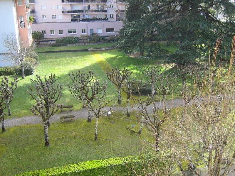 Location appartement Perigueux 520€ CC - Photo 5