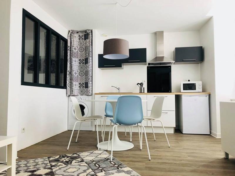 Rental apartment Aire sur l adour 440€ CC - Picture 2
