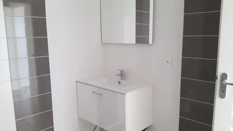 Location appartement Dijon 780€ CC - Photo 3