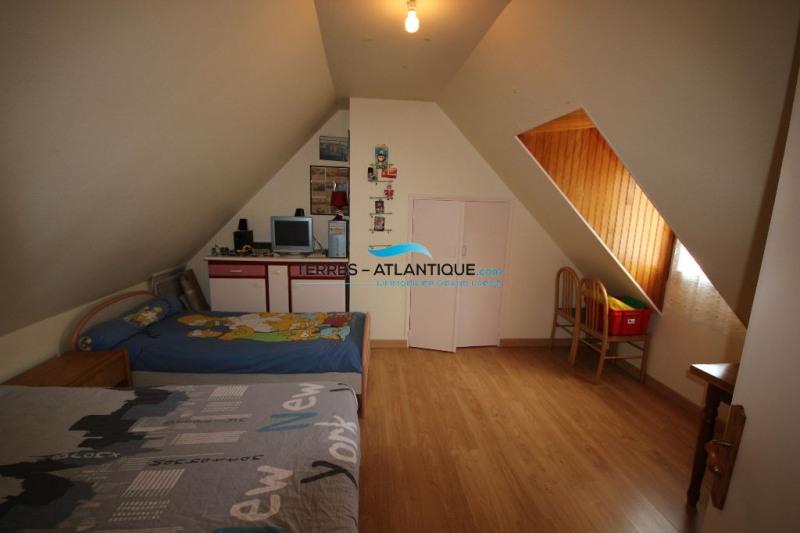 Venta  casa Scaer 262500€ - Fotografía 7