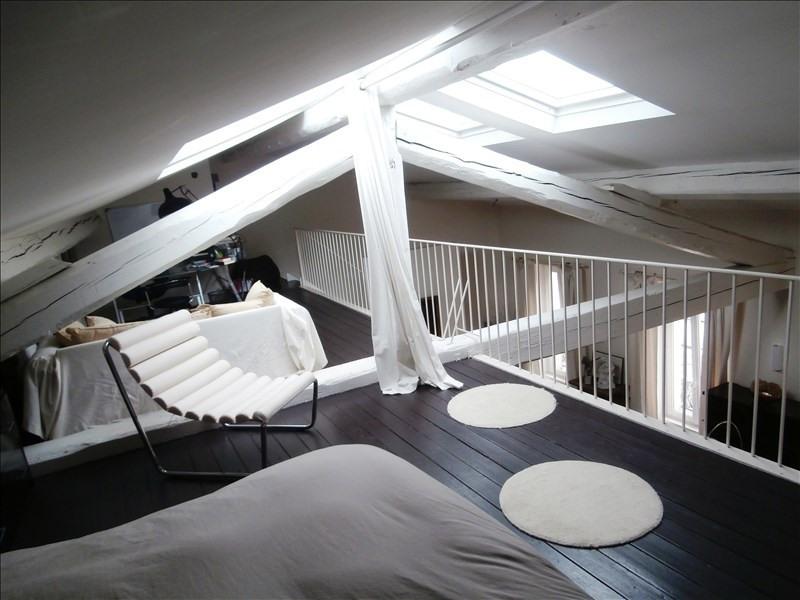 Rental apartment Mazamet 670€ CC - Picture 9