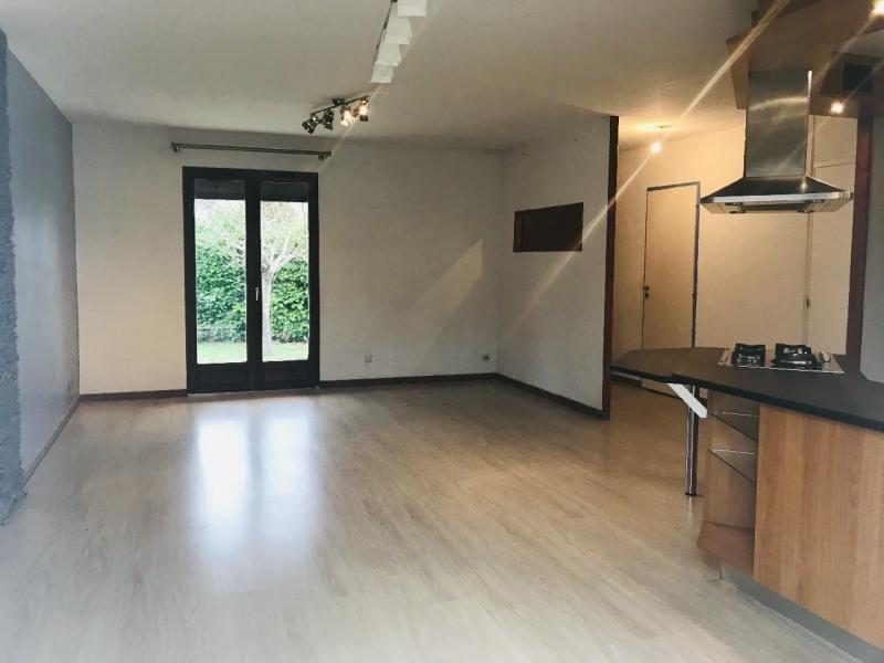 Vente maison / villa Roquettes 226000€ - Photo 6